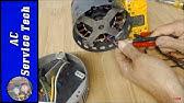 A/C Blower Fan Wont Work | Documenting the blower fan surge