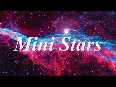 Mini stars Debut