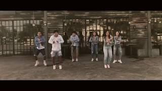 #CebuanaDanceChallenge (Best Dance Challenge Ever)