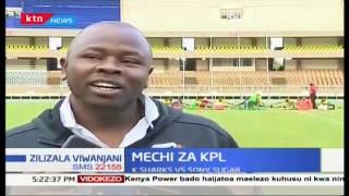 Mechi za KPL: Kariobangi Sharks yafanya kweli, yaicharaza Sony Sugar 2-0 | #ZilizalaViwanjani