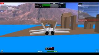 roblox cooljake45 H.A.U training place