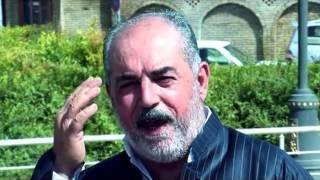 Karim gwlani shiwanek bo piri 2015