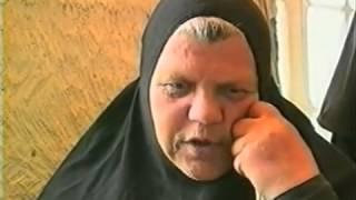 фильм Введено Оятская обитель смотреть онлайн   Православные