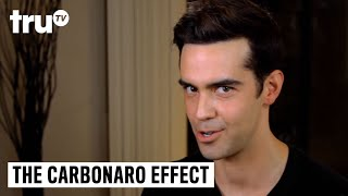 The Carbonaro Effect - The After Effect: Episode 207