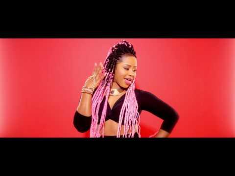 VIDEO: Pinky Jay Ft. Orezi – Oh Baby