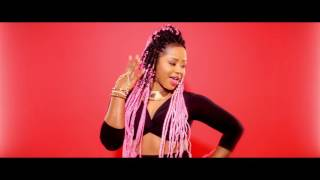 Pinky Jay FT Orezi - OH Baby (OFFICIAL VIDEO)