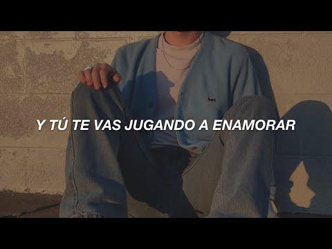 Natalia Lafourcade - Nunca Es Suficiente (Letra)