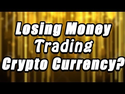 GREAT TIPS to TRADING CRYPTOCURRENCY: Bitcoin, Ethereum, Tron, Ripple! And More..