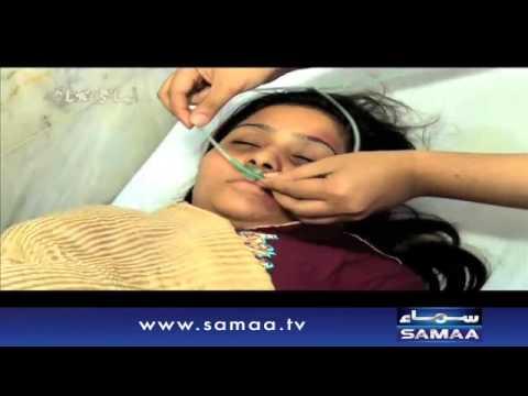 Gyne doctor ki taraqi ka raaz - Aisa Bhi Hota Hai,Promo - 30 Nov 2015