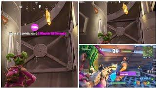 Fortnite Omega's Base Have Free tier [ Get It ]