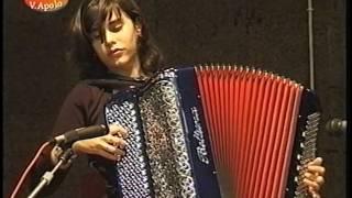 Acordeonistas Portugueses - Ligia Cipriano 2