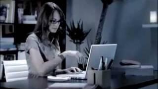 THY Reklam -  Isa Al THY (new)