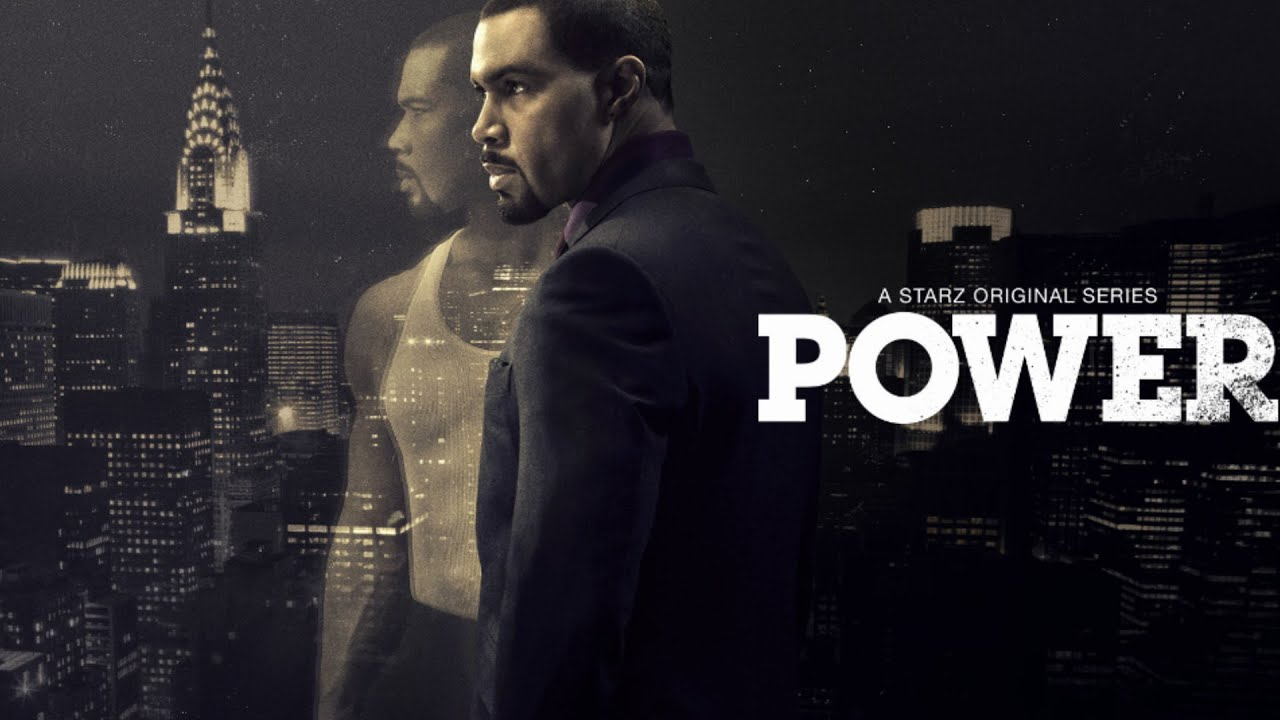 Power season 2 episode 7 review - YouTube