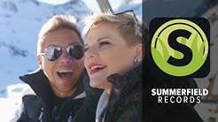 Matty Valentino & Melanie Müller - We love Skifahren