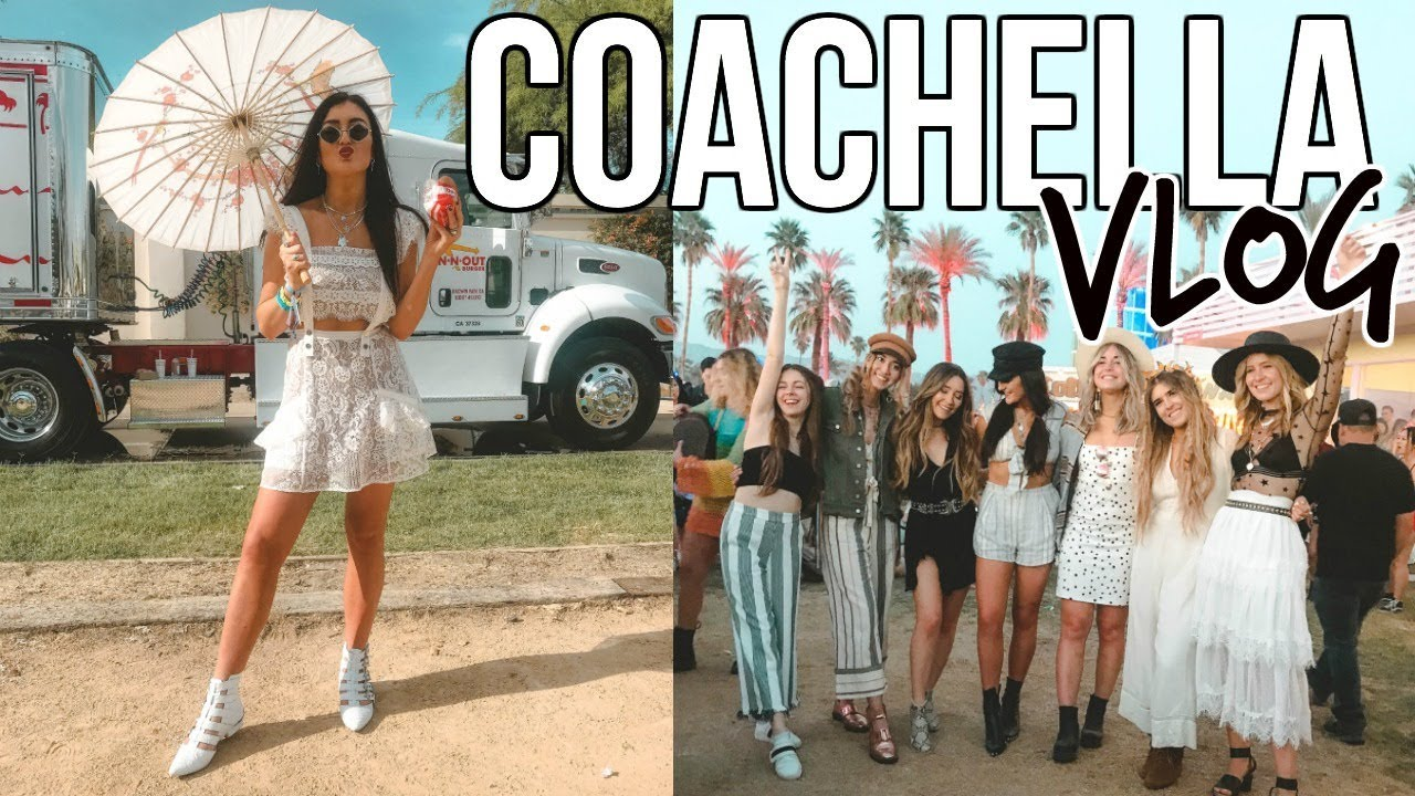 my-first-time-at-coachella-outfits-week-in-my-life-vlog-sarah-belle