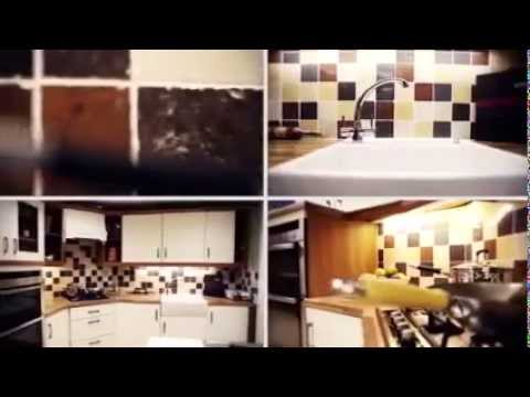 The Best Fitted Kitchens In Worcestershire