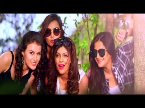 Pavitraa.in Women Clothing Online Shopping Store Advertisement Video
