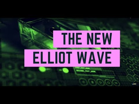 Elliott Wave Forex and Cryto Currency Analysis 23 27 April 2018