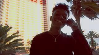 BlackMayo - Jus Know Pt. 2 (Official Music Video) [Dir. Stitch.Films]
