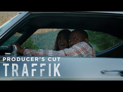Traffik is listed (or ranked) 25 on the list The Best Thriller Movies Of 2018