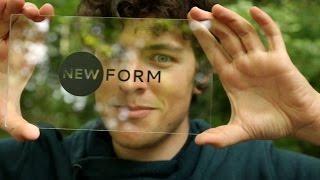 Inside New Form Digital