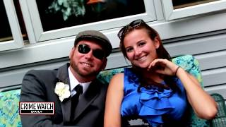 Pt. 1: Pregnant Woman Killed After Attending Wedding with Boss - Crime Watch Daily