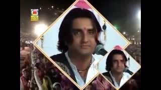 New Rajasthani Bhajan | Satguru Aaya Pawna | Live Bhajan By Prakash Mali | Rajasthani Latest Songs