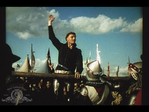 henry v speech before battle