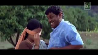 Rokkam Irukkira Tamil Movie HD Video Song From Kaasi