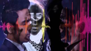 New Hariye Fela Bhalobasha   Habib Wahid DJ Mix  2015