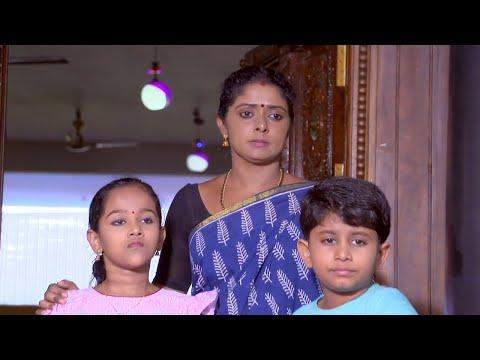 Mazhavil Manorama Sthreepadham Episode 424