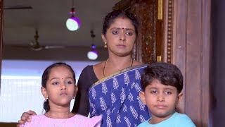 #Sthreepadham | Episode 424 - 15 November 2018 | Mazhavil Manorama