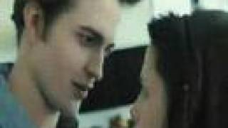 Twilight Movie Trailer -Hellogoodbye