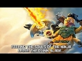 Free Kids Game Download New Adventure  And Action Games - NINJAGO Skybound t2 - Online Lego Games