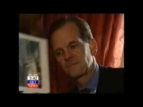 Zolfo Cooper + Alixpartner National Crime Agency Biggest Identity Theft Case