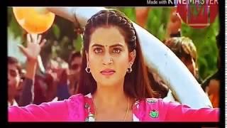 सैयां सुपरस्टार भोजपुरी फिल्म hit dialogue !!!