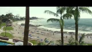 Hereafter (2010 film) - Tsunami Scene