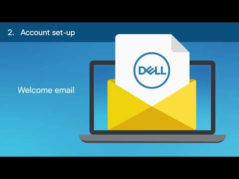 Microsoft O365, Easy to Get Started with Office 365 with Dell thumbnail