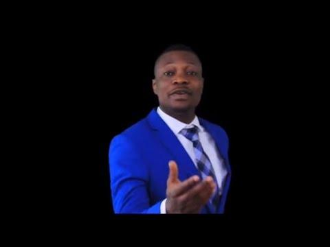 Sampson Asare Ayeyi nko ara ( Ghana gospel song 2017 )