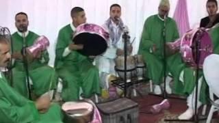 Ta2ifa Al 3issawi Al Fassiya Biri2assat ABOU TAJDDINE - 7 -