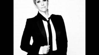 Download Massenet - Chérubin - Joyce DiDonato - Je suis gris MP3 song and Music Video