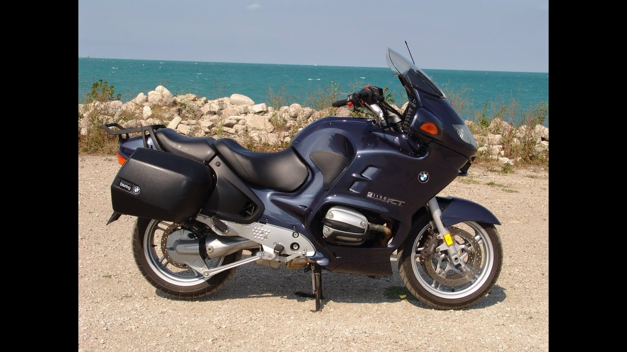 medium resolution of 2002 bmw r1150rt
