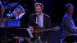 Surf's Up (The Beach Boys) | Live from Here with Chris Thile