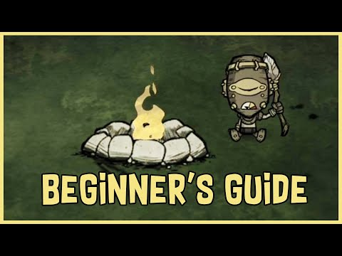 Don't Starve Together Beginner's Guide: Things I Wish I Knew When Starting Out