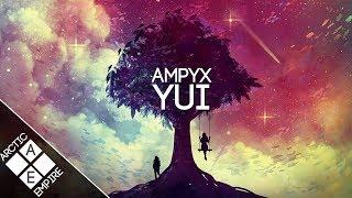 Ampyx Yui Chill.mp3