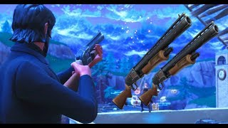 Late night grinding! Tips and tricks! New Fortnite Best Mobile Clan! Fortnite pro Mobile
