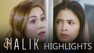 Halik: Helen tries to confront Jade | EP 52