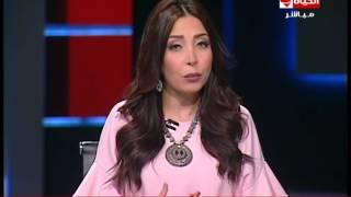 بالفيديو.. لبنى عسل عن المشروعات الجديدة بدمياط: