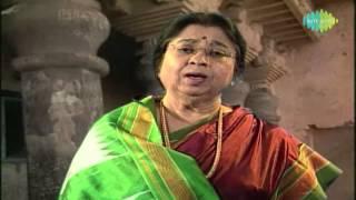 Download Hindi Video Songs - Gananayaka Shubhadayaka - Marathi Song - Usha Mangeshkar - Ganpati Song - Bhaktigeete