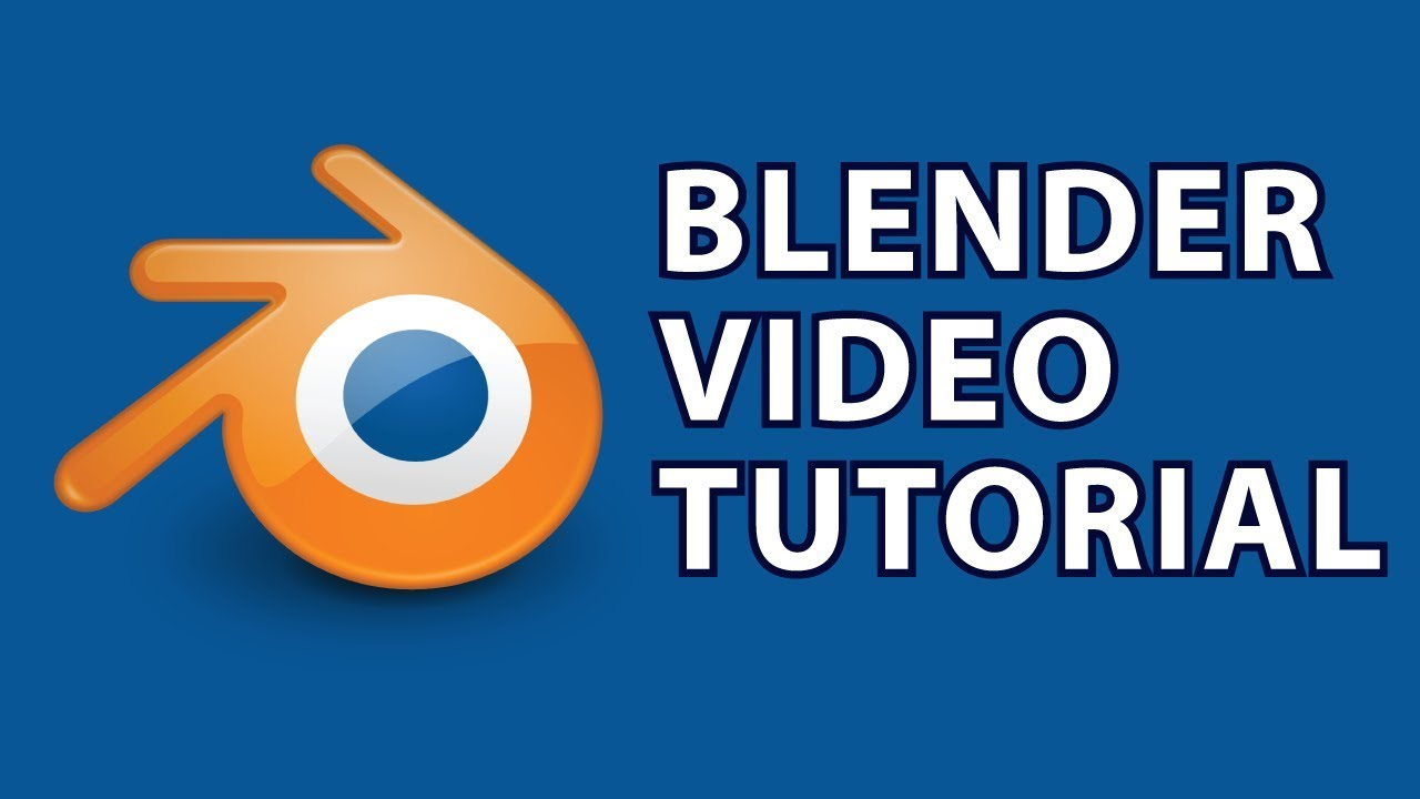 Buku Tutorial Blender Pdf
